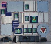 Playmobil Cityhaus groß 3988 - City