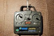 Fernsteuerung Conrad Electronic remote control