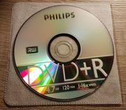 DVD-R DVD R DVD RW