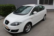 Seat Altea XL 1 9