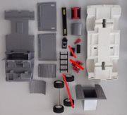 Ersatzteile Playmobil Feuerwehr