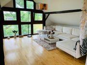 Super schönes Sofa von Ikea