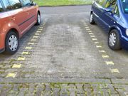 Attraktiver Parkplatz zu vermieten