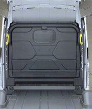 Trennwand für Ford Transit Bj
