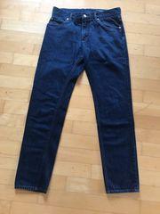 Dolce Gabbana Jeans Gr 48