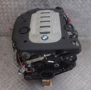 BMW 3er E90 E91 E92
