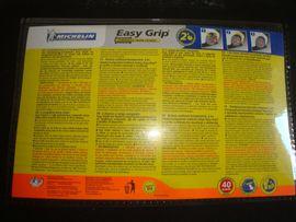 Bild 4 - Schneeketten aus Verbundwerkstoff EASY-GRIP von - Gunzenhausen