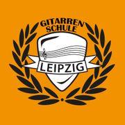 Unterricht an der Gitarrenschule Leipzig
