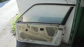 BMW-Teile - BMW Türen für E 30