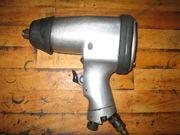 Pneumatischer Einhand-Schlagschrauber Rodcraft-Powertool L R