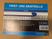 Set 3 First- Gratrollen Spax