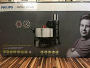 Philips Jamie Oliver Homecooker mit