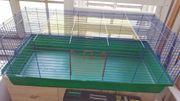 Käfig Nagertierkäfig Hasenkäfig Meerschweinkäfig Kaninchenkäfig