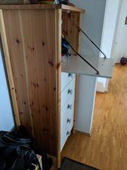 Ikea Schrank Kommode