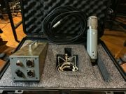 Chandler Limited REDD tube Microphone