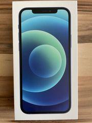 iphone 12 128GB in Ocean