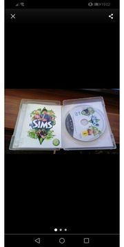 Sims ps3 spiel