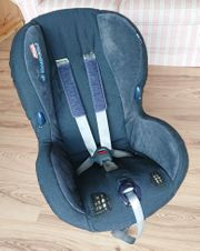 Kindersitz - Maxi Cosi Priori SPS -