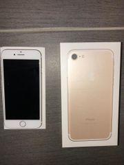 iPhone 7 OVP Schutzhülle unbenutzte