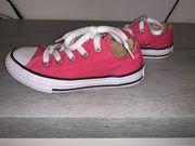 Schuhe 29
