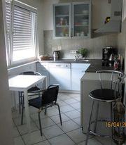 AKTUELL - Mayen - Schöne komplette U-Küchenzeile