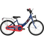 Puky Fahrrad ZL 16 Alu