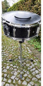 snare drum starter