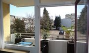 Möbliertes Apartment Ferienwohnung in Olching