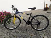 Mountainbike ScottMountainbike Scott Stadtfahrrad Studentenfahrrad