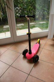 Roller B1 Oxelo Decathlon
