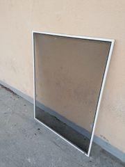 4 Mückenschutzgitter Fenster
