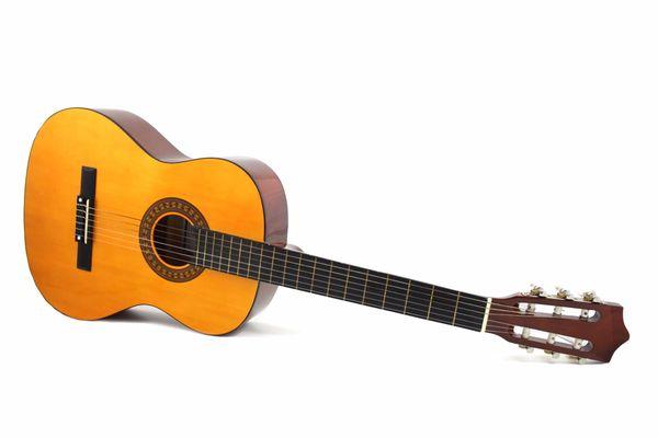 Gitarrist in gesucht