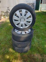 Autoreifen 195 50 R15 Bridgestone