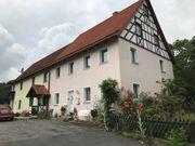 Doppelhaus 287qm Wohnfl Grundstück mit