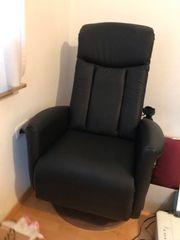 Neu Sessel mit aufstehe Hilfe