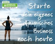 Neues Business