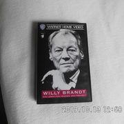VHS Willy Brandt