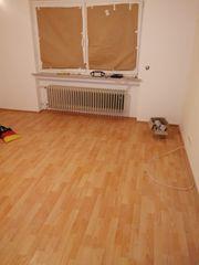 2-Zimmer Wohnung 45qm