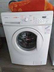 Waschmaschine - Privileg