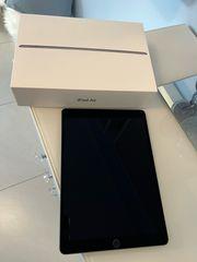 Apple IPad Air 64GB Grau