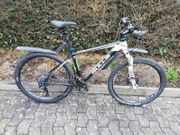 Bulls Copperhead RS3 MTB