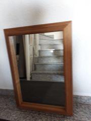 Spiegel Eiche