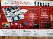 schach-computer