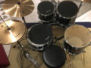Sonor Smart Force Xtend Stage