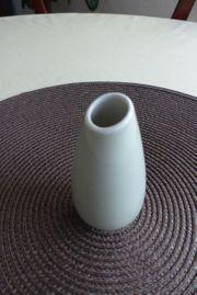 Rosenthal Porzellan Vase fünfziger Jahre