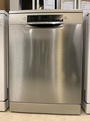 Bosch A Waschmaschine
