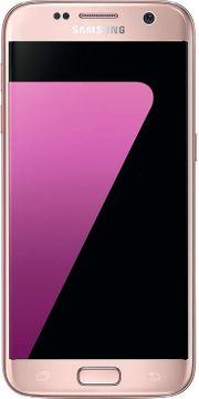 Samsung SM-G930 Galaxy S7 32GB NEU