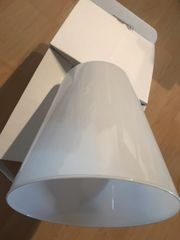 Ikea DANSHYTTAN-Lampenschirm