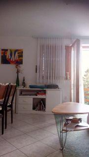 Neuwertige 2-Zimmer Wohnung am Meer