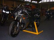 Montageständer Zentralständer Yamaha R1 R6